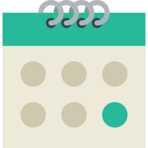 calendar 300x300
